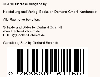 ISBN: 9 783 839 164 150